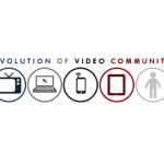 Evolution of Video Community (EOVC)