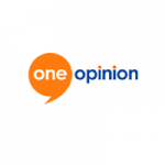 OneOpinion