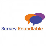 Survey Roundtable